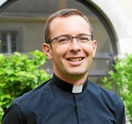 Père Antoine Le Garo
